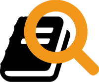 LibraryCatalogue