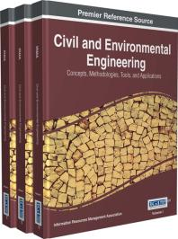 Civil and Environmental Engineering