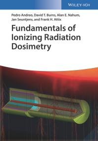 Fund ionizing radiation